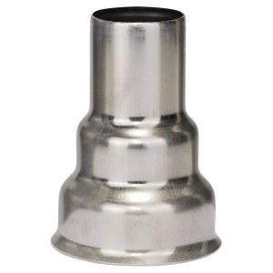 Reduktionsmunstycke Bosch 20 mm. för varmluftpistol
