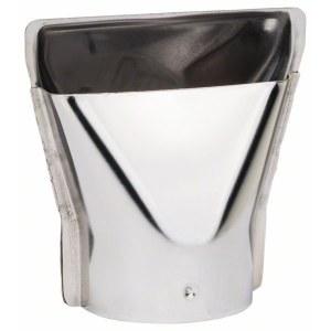 Glasskyddsmunstycke Bosch 50 mm. för varmluftpistol