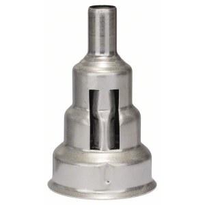 Reduktionsmunstycke Bosch 9 mm. för varmluftpistol