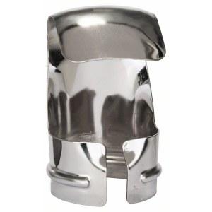 Reflektormunstycke Bosch 1609390453