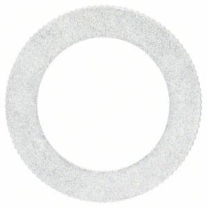 Reduktionsring Bosch1,2x20,0x30,0 mm