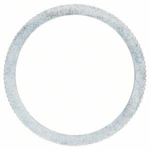 Reduktionsring Bosch1,2x25,0x30,0 mm