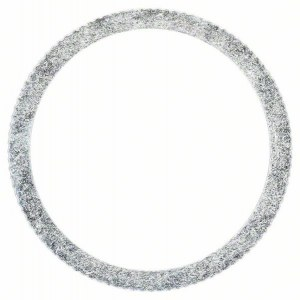 Reduktionsring Bosch1,5x25,0x30,0 mm