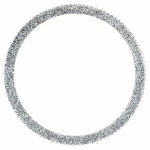 Reduktionsring Bosch1,5x25,4x30,0 mm