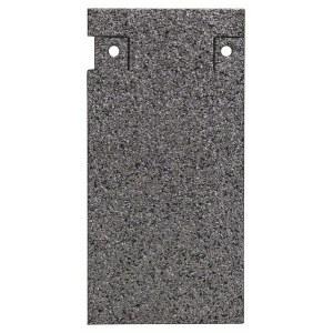 Slipband med granitbas för bandslipar Bosch GBS 75