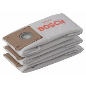 Filtersäck Bosch, PSM Ventaro 1400; 3 st.