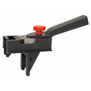 Pluggborrjigg Bosch 2607000549