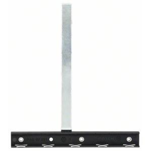 Adapter för styrskena Bosch 2607001375