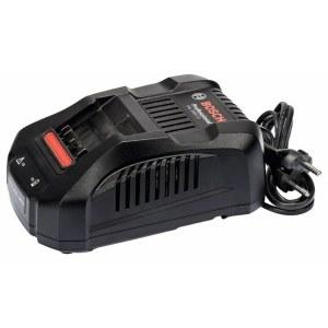 Laddare Bosch GAL 3680 CV