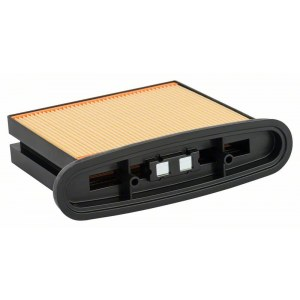 Dammfilter Bosch 2607432014 , GAS 25 Professional (i papper)