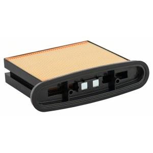 Dammfilter Bosch 2607432016 , GAS 50/GAS 50 M Professional (i papper)
