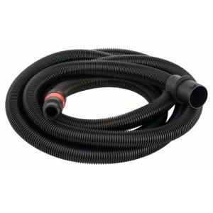 Dammsugarslang Bosch 2608000565; 35 mm; 5 m