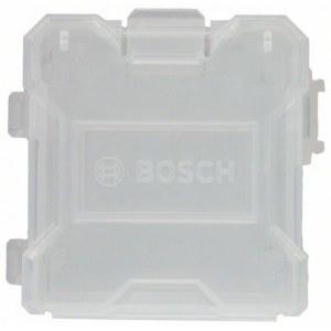 Låda för verktyg Bosch Impact Control 2608522364