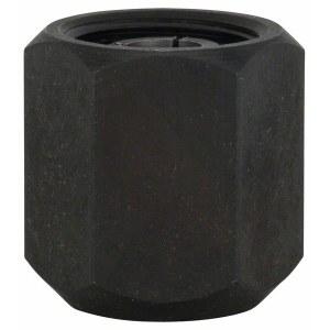 Spänntång Bosch; 6 mm