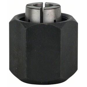 Spänntång Bosch; 8 mm