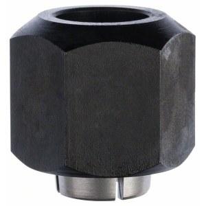 Spänntång Bosch; 10 mm