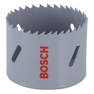 Hålsåg Bosch HSS-Bimet; 73 mm