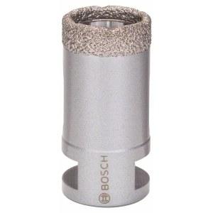 Diamantborrkrona för torrborrning Dry speed; M14; 30 mm