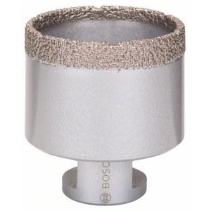 Diamantborrkrona för torrborrning Dry speed; M14; 57 mm