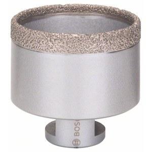 Diamantborrkrona för torrborrning Dry speed; M14; 65 mm