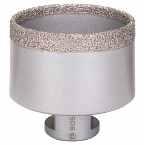 Diamantborrkrona för torrborrning Dry speed; M14; 70 mm