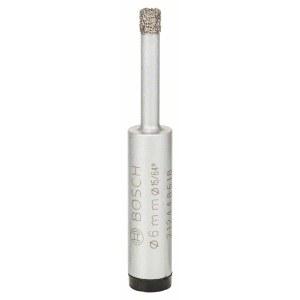 Diamantborr för torrborrning Easy Dry; 13 mm; 6 mm