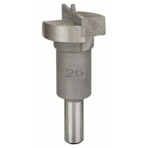 Forstner kvistborr Bosch; 26x56 mm