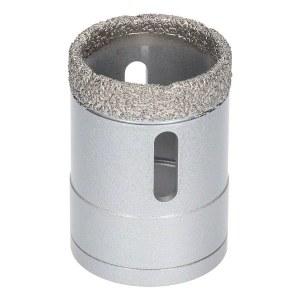 Diamantborrkrona för torrborrning Bosch X-LOCK Ceramic Dry Speed; 40x35 mm