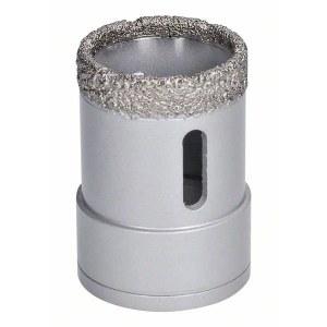 Diamantborrkrona för torrborrning Bosch X-LOCK Ceramic Dry Speed; 38x35 mm