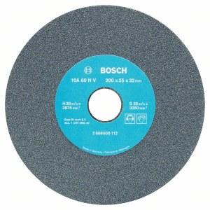 Vässningsskiva Bosch; 200x25 mm
