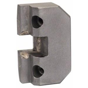 Matris för nibblare Bosch 2608639026 lämplig för GNA 3,2/GNA 3,5