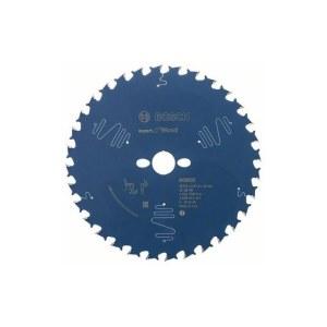 Sågklinga för trä Bosch 2608644341; 254 mm