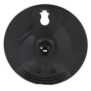 Knivhållare Bosch 2609007083