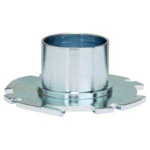 Kopierring Bosch; 24 mm