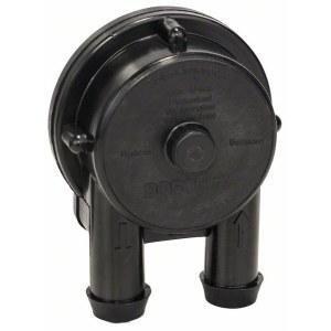 Vattenpump för borr/skruvdragare Bosch; 1500 l/h