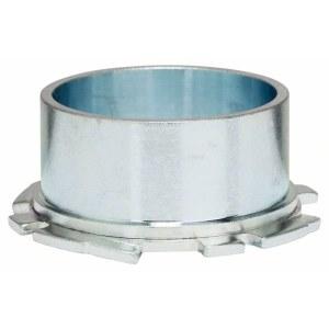 Kopierring Bosch; 40 mm