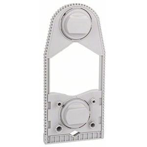 Centreringshjälp för diamantborr Bosch 2609256C95