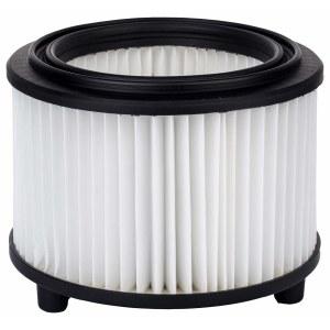 Filter Bosch 2609256F35