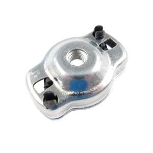 Vinkelstöd Bosch 2610015508