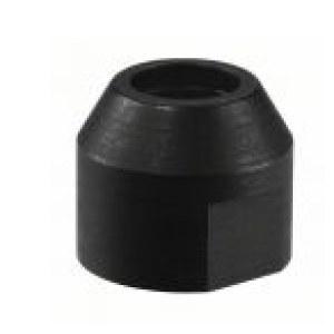 Mutter Bosch 3607030474 lämplig för GGS 28