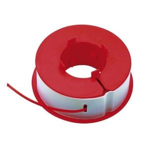 Trimmerhuvud med automatisk trådmatning Bosch ''Pro-Tap''