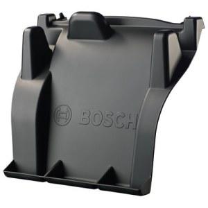 Multiklipp adapter Bosch F016800304 för Rotak 34/37