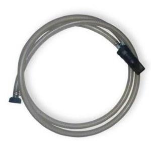 Dammsugarslang Bosch F016800335