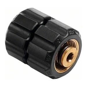 Adapter för slang till högtryckstvätt Bosch GHP Professional