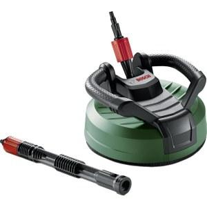 Borste Bosch AQT AquaSurf 280 F016800467