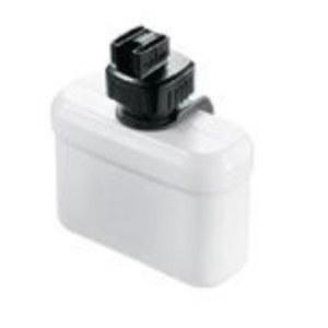 Skruvbit Bosch 450 AQT F016800509