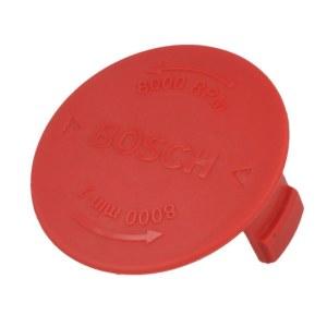 Reservdel för trimmerhuvud Bosch F016F04841