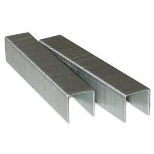 Häftklammer  Bostitch; 18x6 mm; 92 typ; galvaniserade