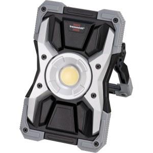 Lykta Brennenstuhl RUFUS 1500 MA; LED; 15 W/3,7 V; 1x5 Ah batt.