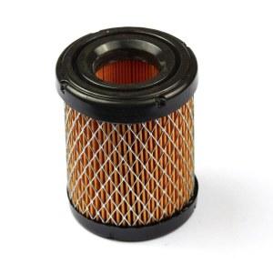 Luftfilter för motorkylning Briggs&Stratton 591583; 1 st.